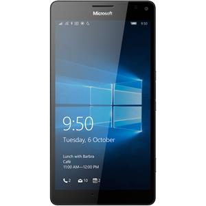 Microsoft Lumia 950 XL 32G Dual SIM